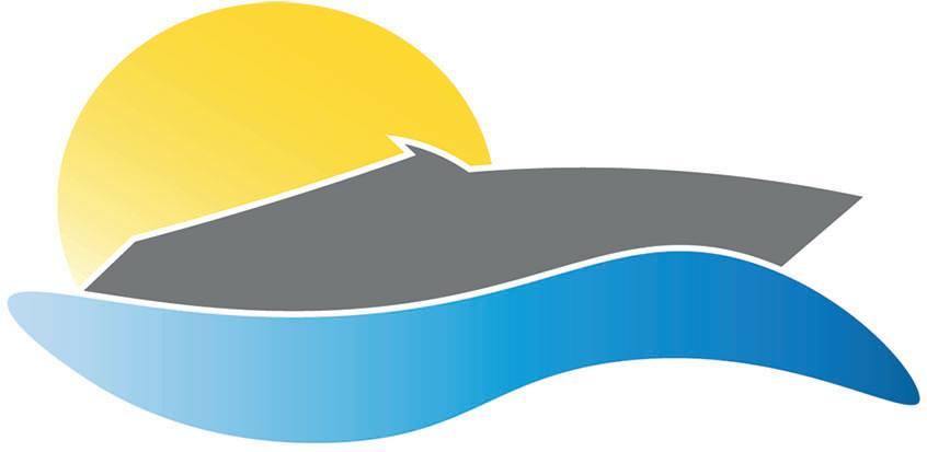 Mini Solar Boat Race
